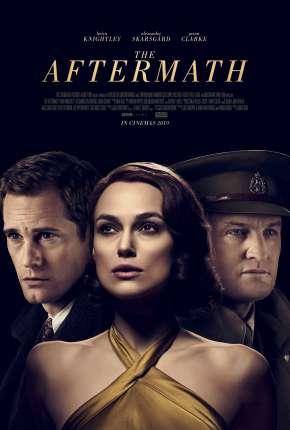 The Aftermath - Legendado