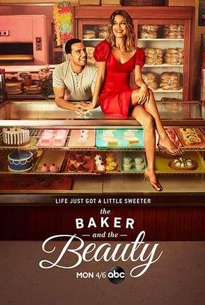 The Baker and the Beauty - 1ª Temporada Legendada