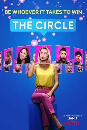 The Circle - 1ª Temporada Completa