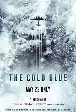 The Cold Blue - Legendado