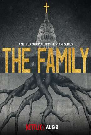The Family - Democracia Ameaçada