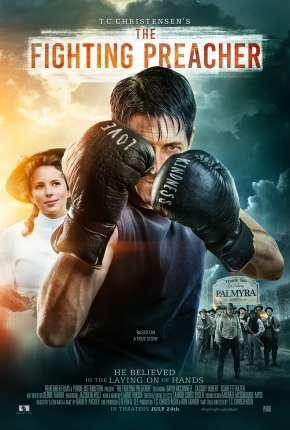 The Fighting Preacher - Legendado