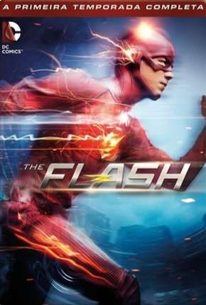 The Flash - 1ª Temporada
