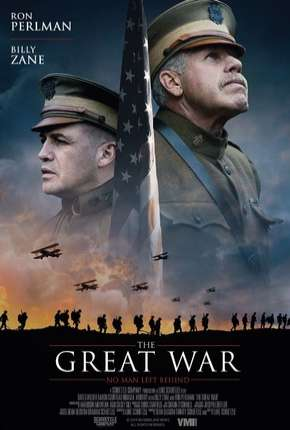 The Great War - Legendado