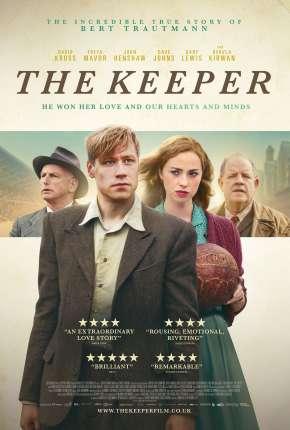 The Keeper - Trautmann Legendado