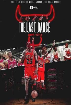 The Last Dance - Legendada