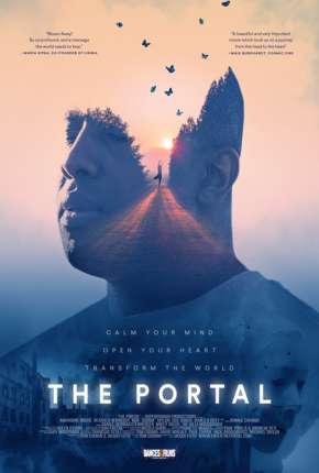 The Portal - Legendado