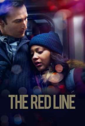 The Red Line - Vidas Cruzadas - 1ª Temporada Completa