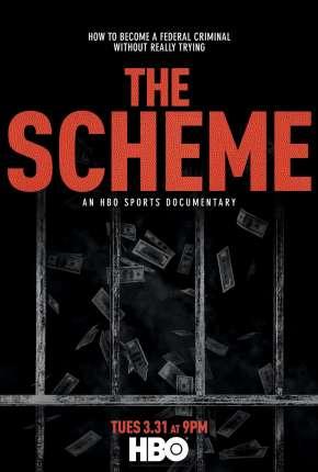The Scheme - Legendado
