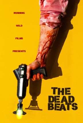 The.Deadbeats. - Legendado