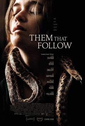 Them That Follow - Legendado