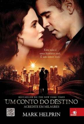 Um Conto do Destino - Winters Tale via Torrent