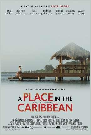 Um Lugar no Caribe - Legendado