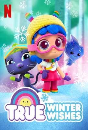 Vera - Sonhos de Inverno