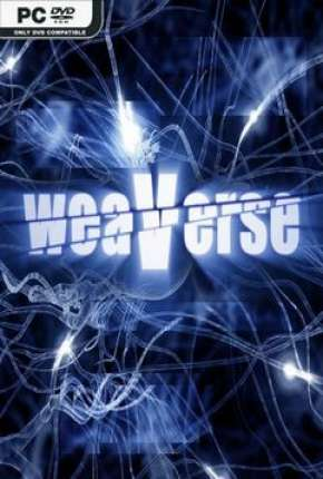 Weaverse