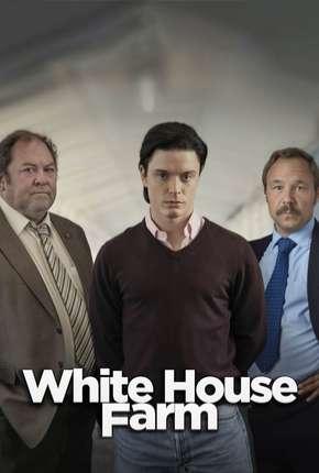 White House Farm - Legendada