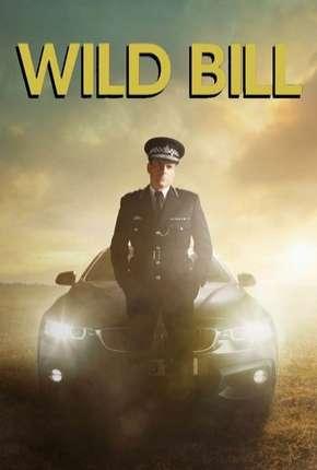 Wild Bill - Legendada