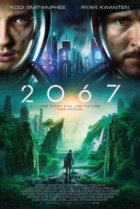2067 - Legendado via Torrent