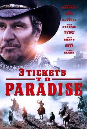 3 Tickets to Paradise - Legendado via Torrent