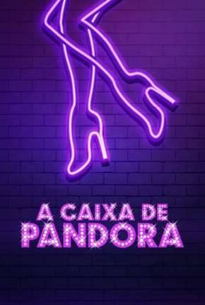 Filme A Caixa de Pandora Download