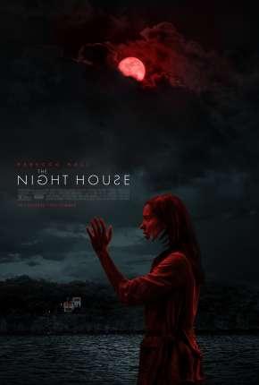 Filme A Casa Sombria - Legendado Download