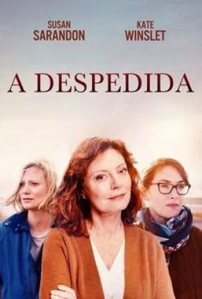 Filme A Despedida - Blackbird Download