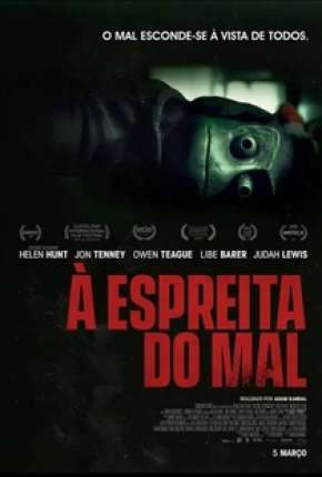 Filme À Espreita do Mal Download
