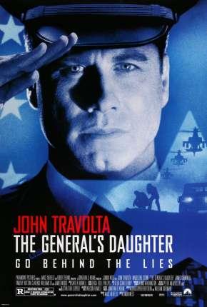 Filme A Filha do General Download