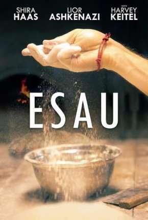 A História de Esau - Legendado  Download - Onde Baixo