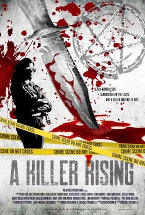 A Killer Rising - Legendado via Torrent