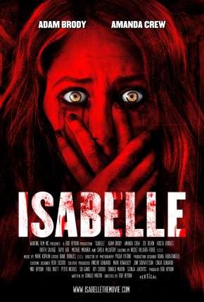 Filme A Maldição de Isabelle Download