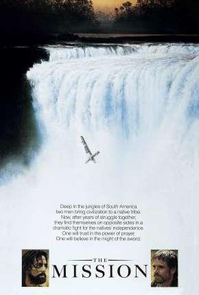 Filme A Missão - The Mission Download
