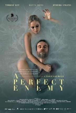 Filme A Perfect Enemy - Legendado Download