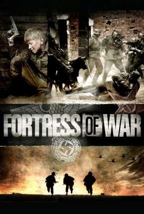 A Resistência - Brestskaya krepost via Torrent