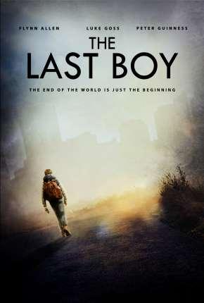 A Última Jornada - The Last Boy via Torrent