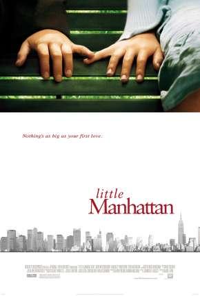ABC do Amor - Little Manhattan via Torrent