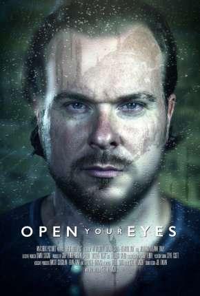 Abra Seus Olhos - Legendado