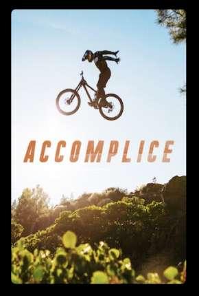 Accomplice - Legendado via Torrent