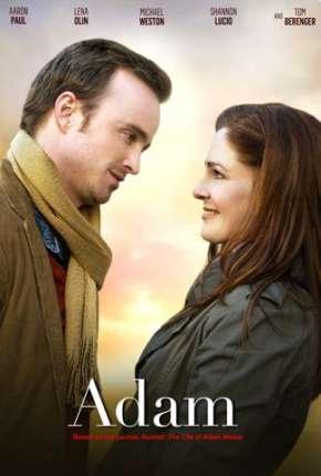 Adam - Quad