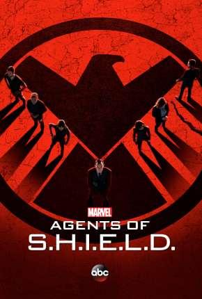 Série Agentes da S.H.I.E.L.D. - 7ª Temporada Download