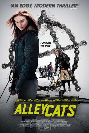 Filme Alleycats - Uma Corrida pela Vida - WEB-DL Download