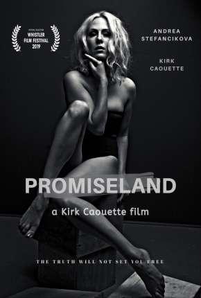 American Badger - Legendado  Download - Onde Baixo