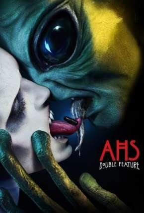 Série American Horror Story - Double Feature - 10ª Temporada Legendada Download