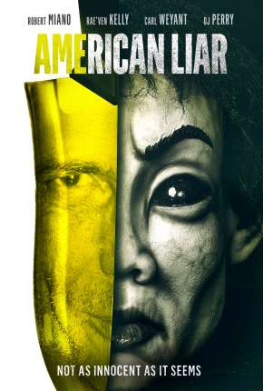 Filme American Liar - Legendado Download