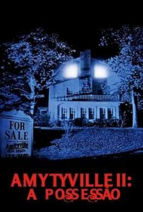 Filme Amityville 2 - A Possessão Download