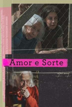 Amor e Sorte - 1ª Temporada via Torrent