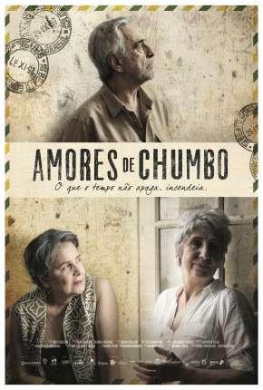 Amores de Chumbo via Torrent