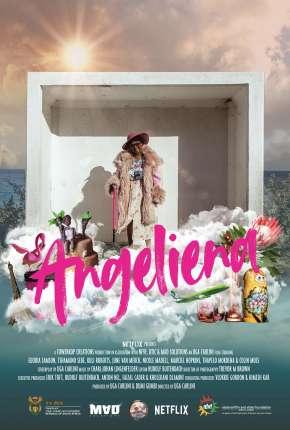 Filme Angeliena - Legendado Download