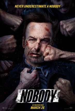 Filme Anônimo - Nobody Download