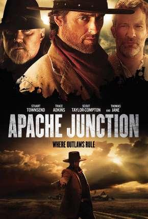 Filme Apache Junction - Legendado Download